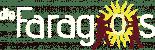 logo-Faragos_web
